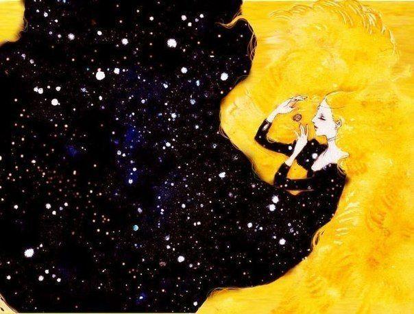 «Спасательство»: внутренний мир снаружи