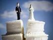 Кризис брака: прошлое и настоящее.