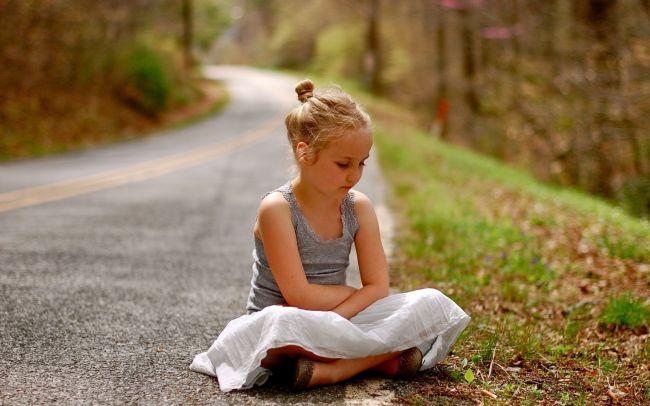 Правильное воспитание или боль жизни, которую не жил