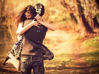 Секреты отношений или что делает отношения счастливыми