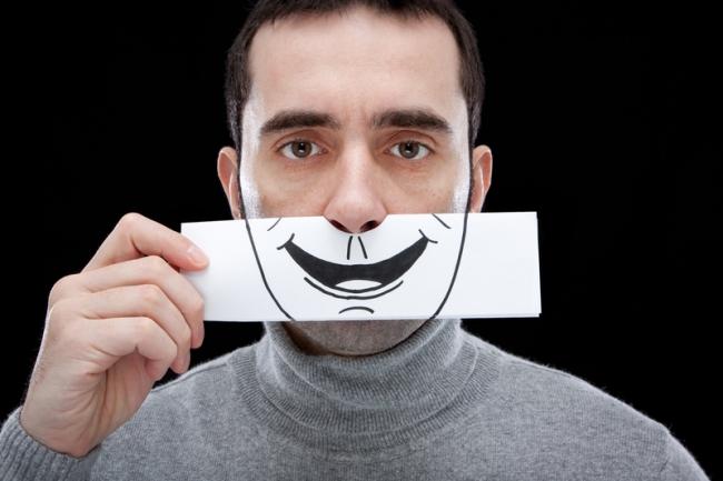 О проницаемости личностных границ в контексте лжи