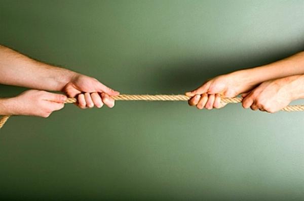 Внутриличностные конфликты: как помириться с самим собой
