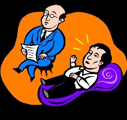 Вредные советы: как стать хорошим клиентом на психотерапию
