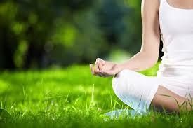 Интеграция йоги в гештальт-терапевтический процесс