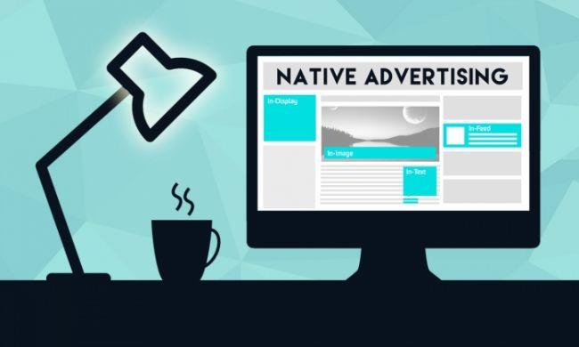 Реклама сайта помогатель патенты гугл реклама на карте