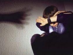 Почему родители «убивают» своих детей?