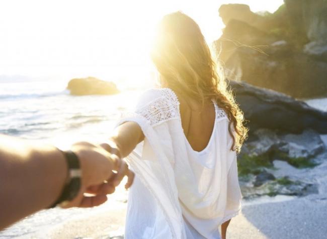 Зависимые отношения - есть ли из них выход?