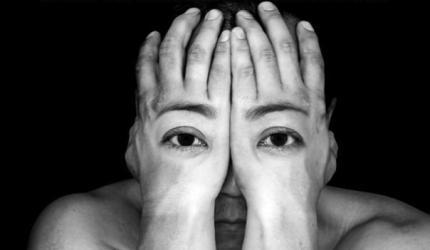 Игнорирование чувств как социально одобряемый способ самоубийства