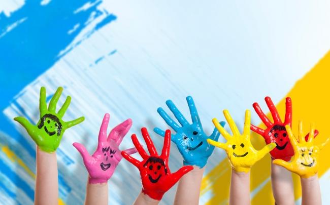 Творчество и детство