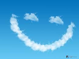 Психологический тест: Вы счастливы?