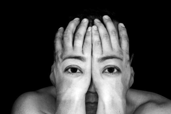 Насколько Вы закомплексованы — Психологический тест