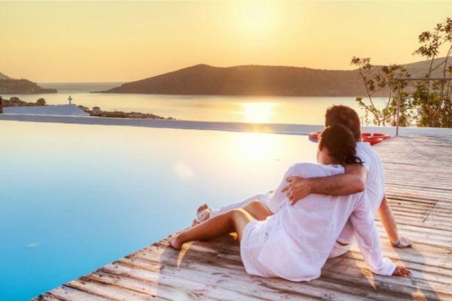 36 вопросов, которые приводят к любви
