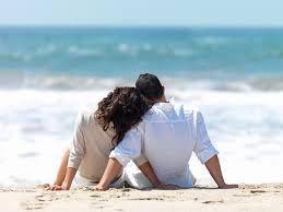 Рекомендации для сохранения и развития отношений