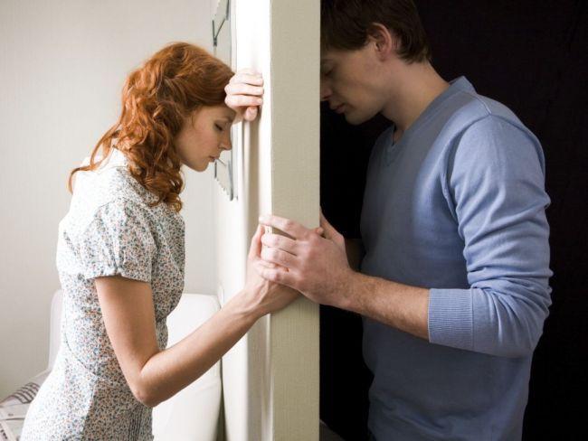 Как избавиться от эмоциональной зависимости?