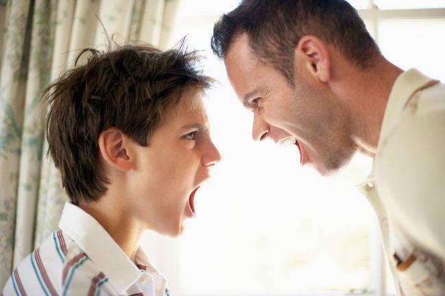 Отчего возникают споры?
