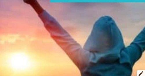 Онлайн терапевтическая группа «Авторство жизни».