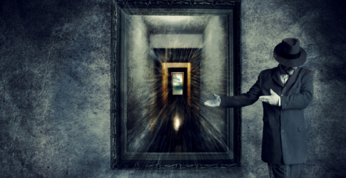 Малая терапевтическая группа- Моя жизнь: фантазии и реальность (Добор)