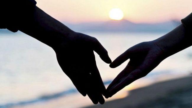 Почему так отчаянно хочется любви?