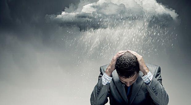 Устойчивость к неудачам и смелость мечтать