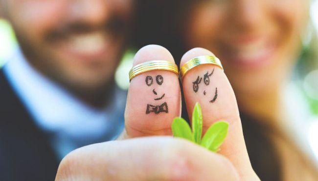 Почему разводятся хорошие пары?