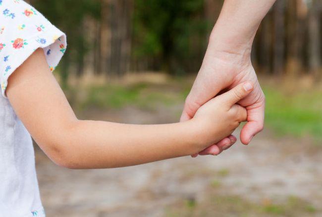 Психология родительской ответственности. Упражнение с семейно-родовым древом.