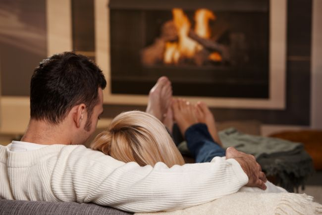 Психология женского-мужского благополучия. Формула гармоничного брака.