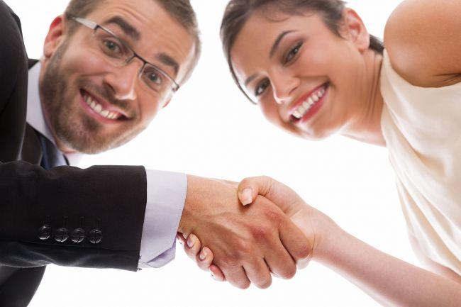 Цикл практических упражнений по супружеской терапии. Задание второе.