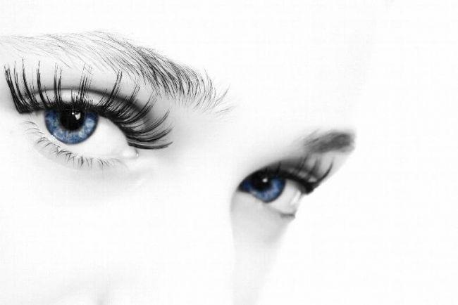 Практикум по терапии супружества. Задание четвёртое. «Глазами Ангела Хранителя».