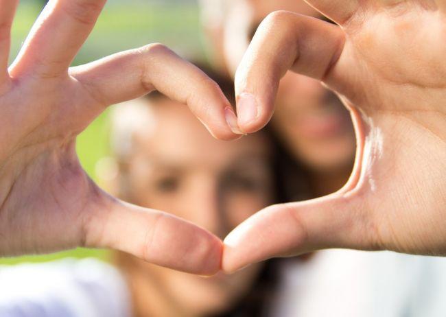 Практикум по супружеской терапии. Задание восьмое. Сочиняем свою историю.