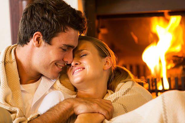 Практикум по супружеской терапии. Задание номер 9. Ресурсируем священное пламя супружеских отношений.