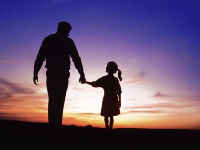 Неосознанный перенос детско-родительского сценария на взрослые отношения в паре.