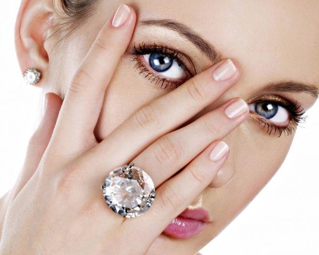 Технология решения одного классического запроса. Часть 4. Заключительная. «Из алмаза в бриллиант».