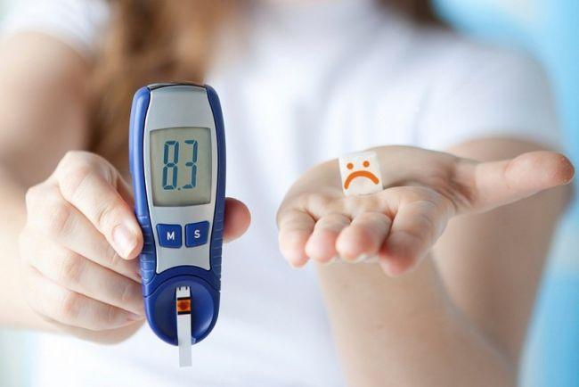 Психологический контекст диабета. Размышления психолога. Анализируем и исследуем.