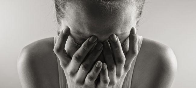 Работа с травмой насилия. Отреагирование. Исцеление. Закрытие болезненного гештальта.
