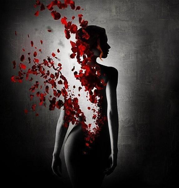 Конец отношений: брошенные и бросившие