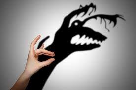 Невротические страхи
