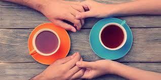 Основные характерные особенности сознательных, взаимозависимых отношений