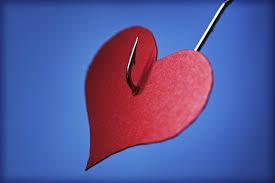 Признаки невротической любви