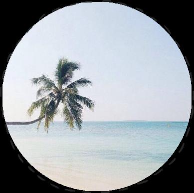 4й ИНТЕНСИВ «ИНТИМНОСТЬ И СЕКСУАЛЬНОСТЬ»