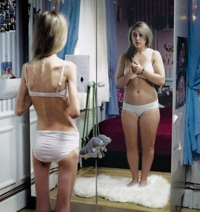 Лишний? вес
