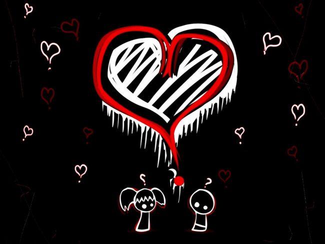 Любить по плану и планировать любовь