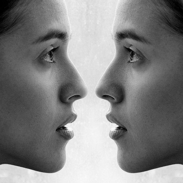 знакомство с людьми психология