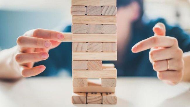 Здоровая агрессия и страх отвержения: «Если я буду недовольным, меня не оставят?»