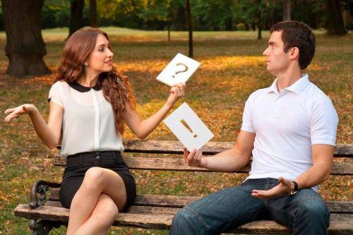 Добор в психологическую группу про мужско-женские отношения
