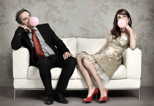 Мода на отношения. Будут ли партнеры счастливы?