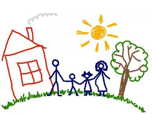 Тематическая программа «Системная семейная терапия»