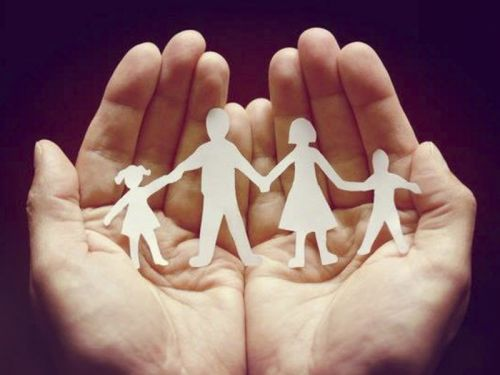 Специализированная программа «Системная семейная терапия»