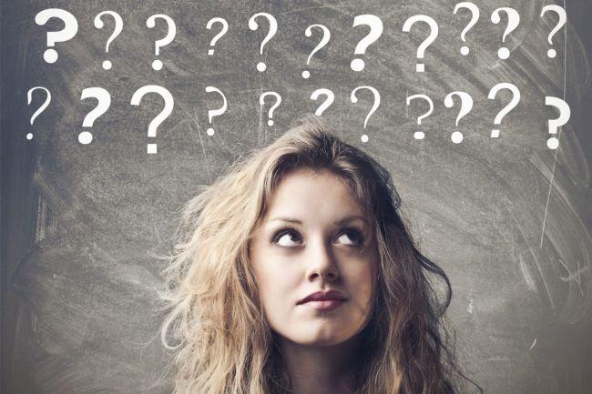 Даёт ли психологическое консультирование ответы на вопросы?