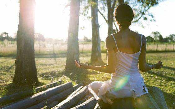 Помогает ли психолог похудеть ?