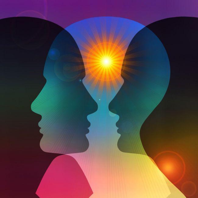 Почему психолог не консультирует друзей, знакомых и близких?